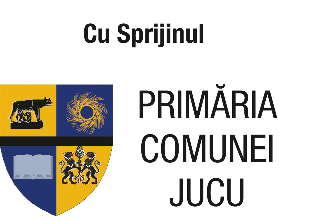 Primaria Comunei Jucu