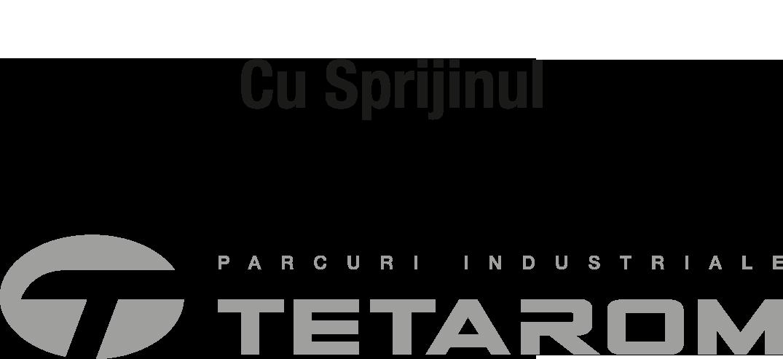 Tetarom