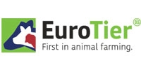 EuroTier