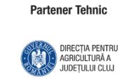 DIRECȚIA PENTRU AGRICULTURĂ A JUDEȚULUI CLUJ