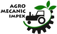 AGROMECANIC IMPEX SRL