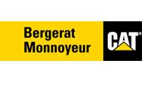 BERGERAT MONNYEUR SRL