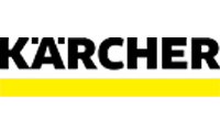 KARCHER ROMANIA SRL