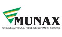 MUNAX SRL