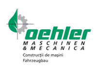 OEHLER MECANICA SRL