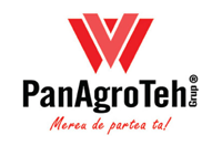 PANAGROTEH SERVICE SRL