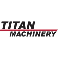 TITAN MACHINERY ROMANIA SRL
