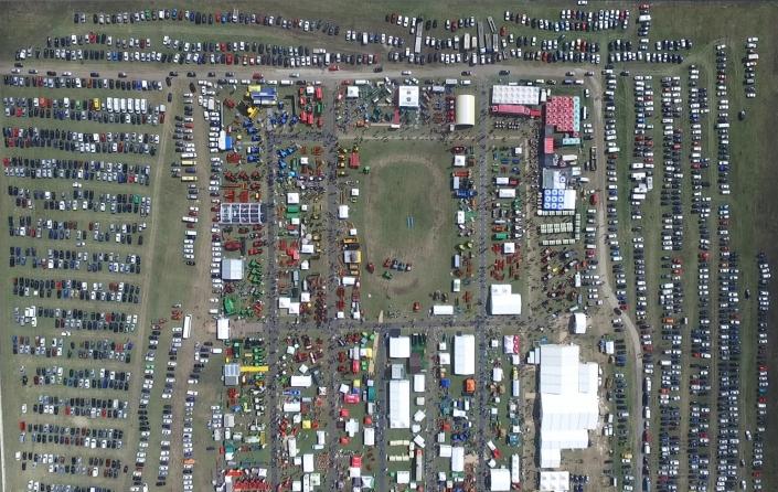 agraria-2019-expozitie-agricola-in-camp