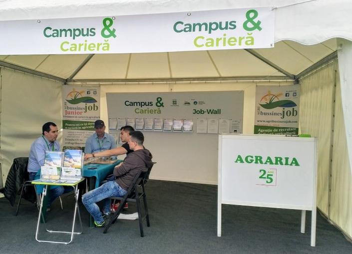 campus-si-cariera-agraria-2019