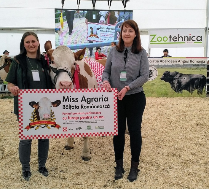 miss-agraria-2019