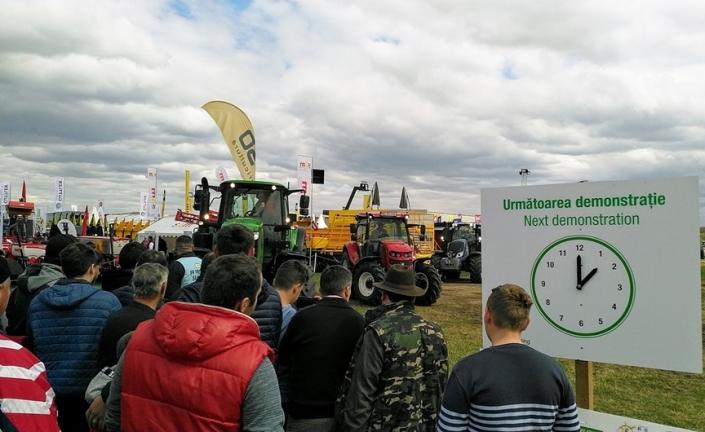 demonstratii-cu-masini-agricole