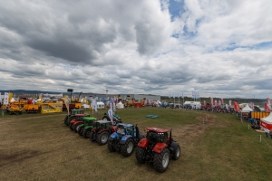 agraria-2019-demonstrations-agricultural-machinery