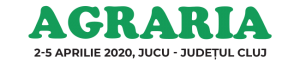 logo-agraria-2020-jucu-cluj