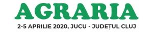 logo-agraria-2020-jucu-cluj-romania