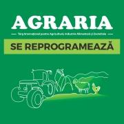 Agraria2020